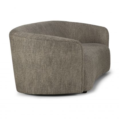 20144_Ellipse_sofa_3seater_ash_side_cut_web