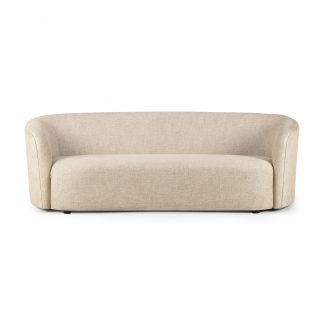 20145_Ellipse_sofa_3seater_oatmeal_front_cut_web