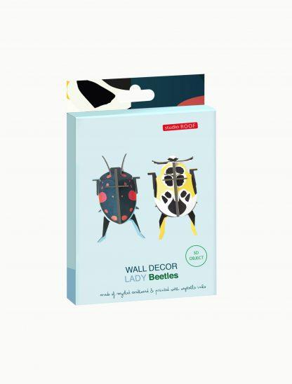 studio roof lady beetles 3